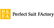 Perfect Suit FActory (パーフェクト スーツ ファクトリー)