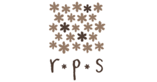 r・p・s (アール・ピー・エス)