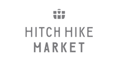 HITCH HIKE MARKET (ヒッチハイクマーケット)